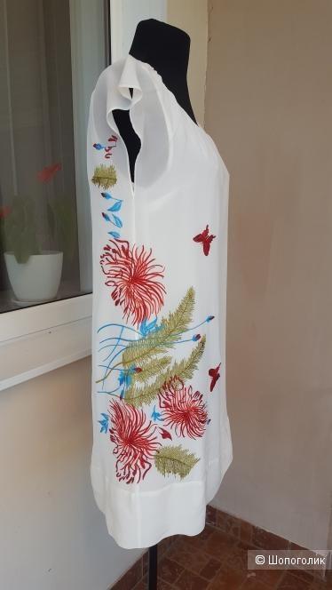Платье Chloe, Размер  L