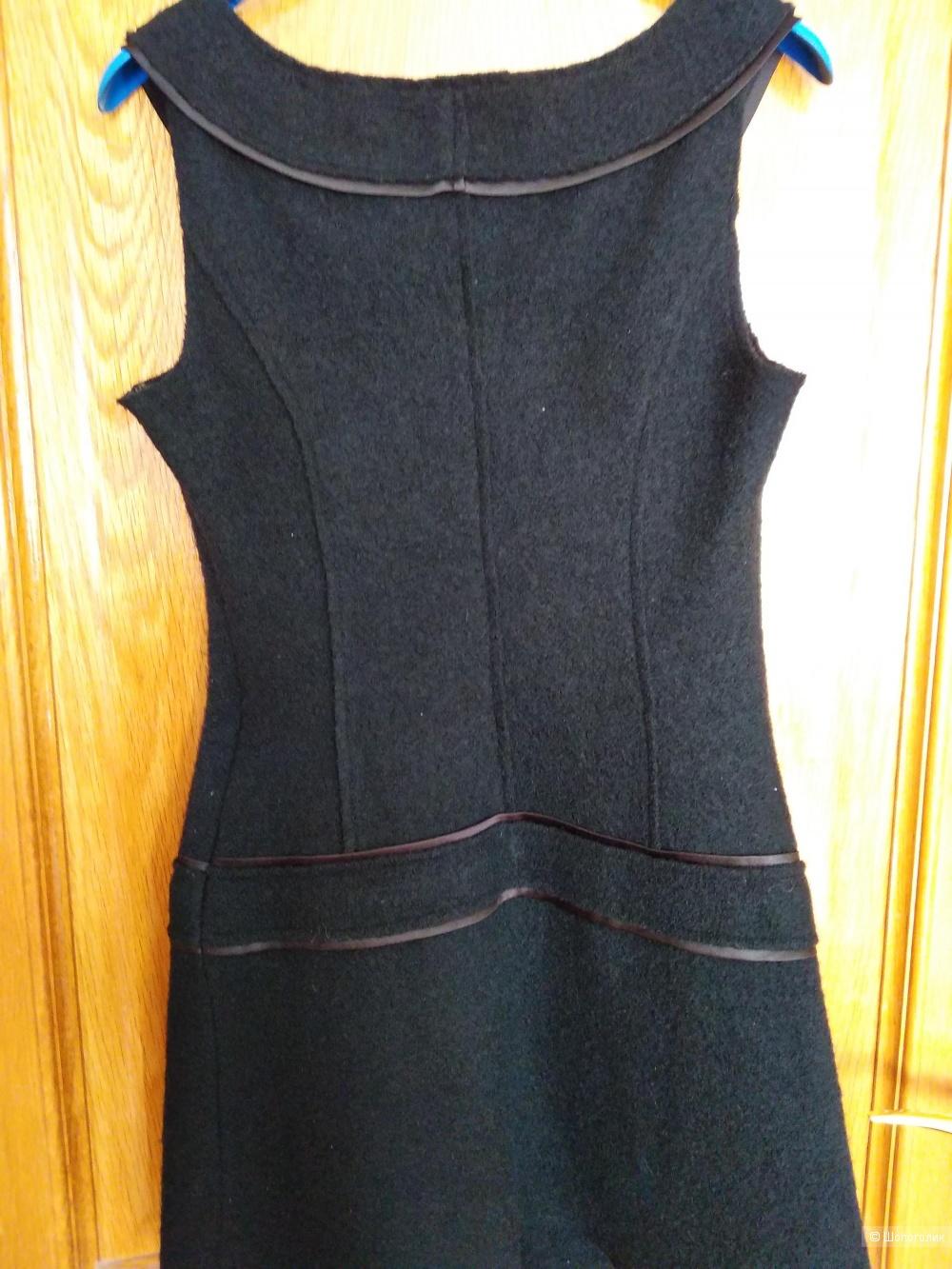 Платье Promod размер М