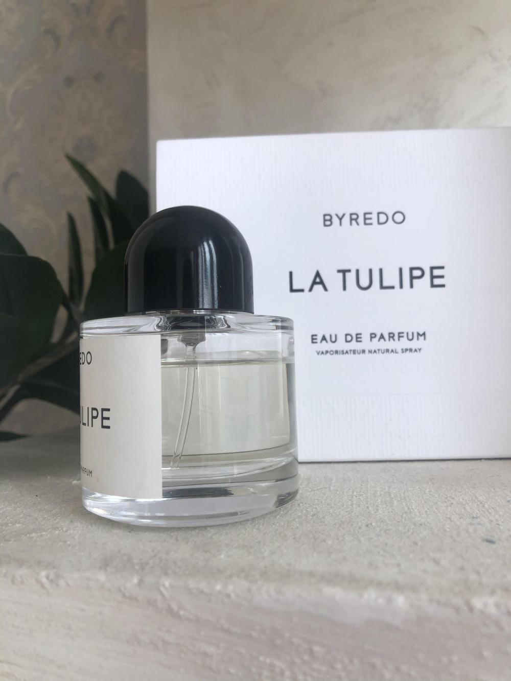 Byredo Parfums La Tulipe  45/50