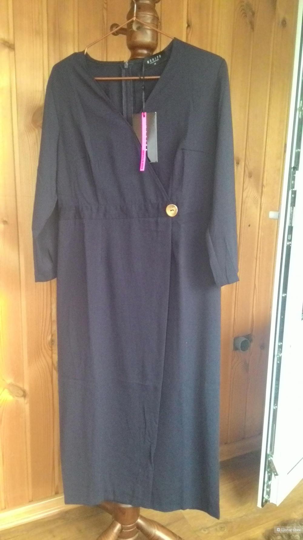 Платье Moxito, 38 EU, 44-46 RU