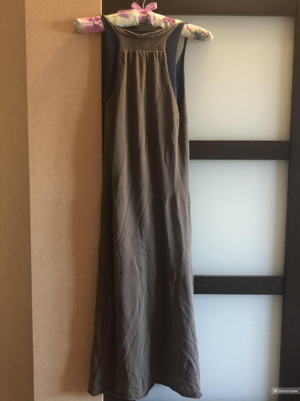 Платье Ballantyne xs