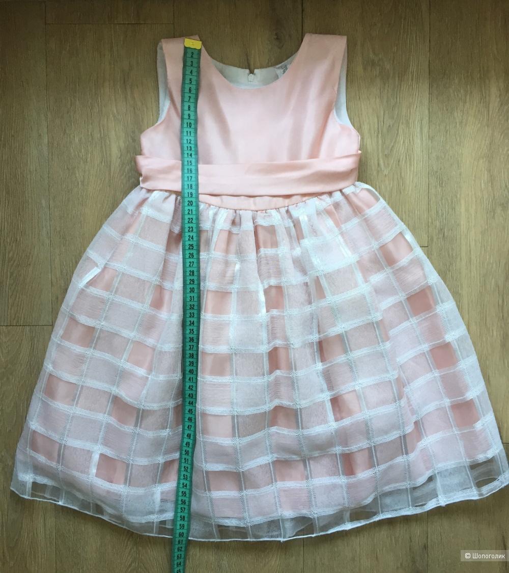 Платье Santa Barbara 3 года