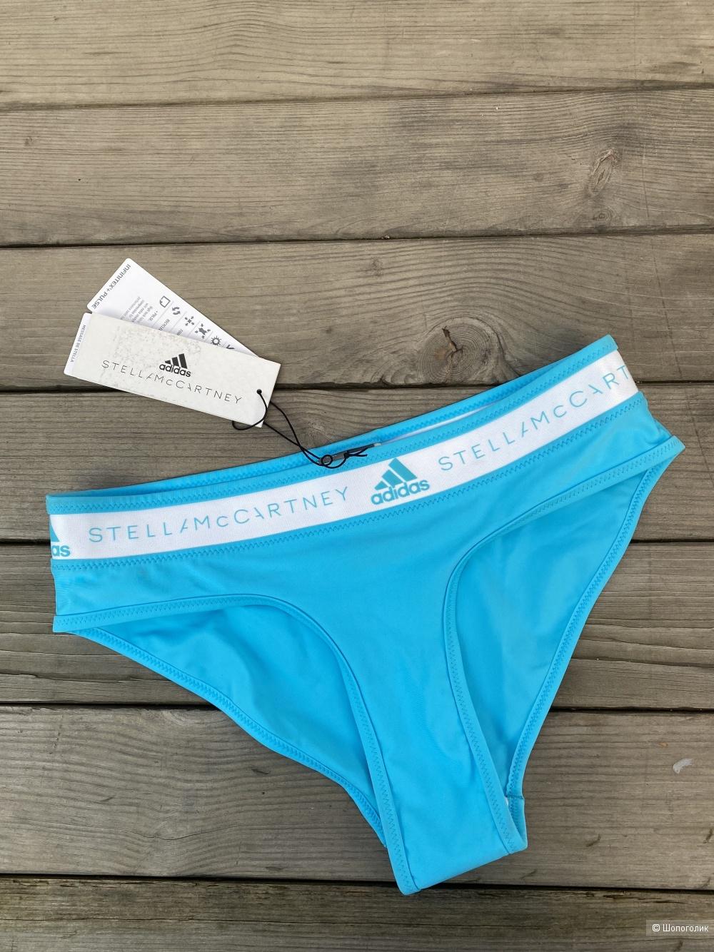 Купальник плавки Adidas Stella McCartney, размер Xs/S