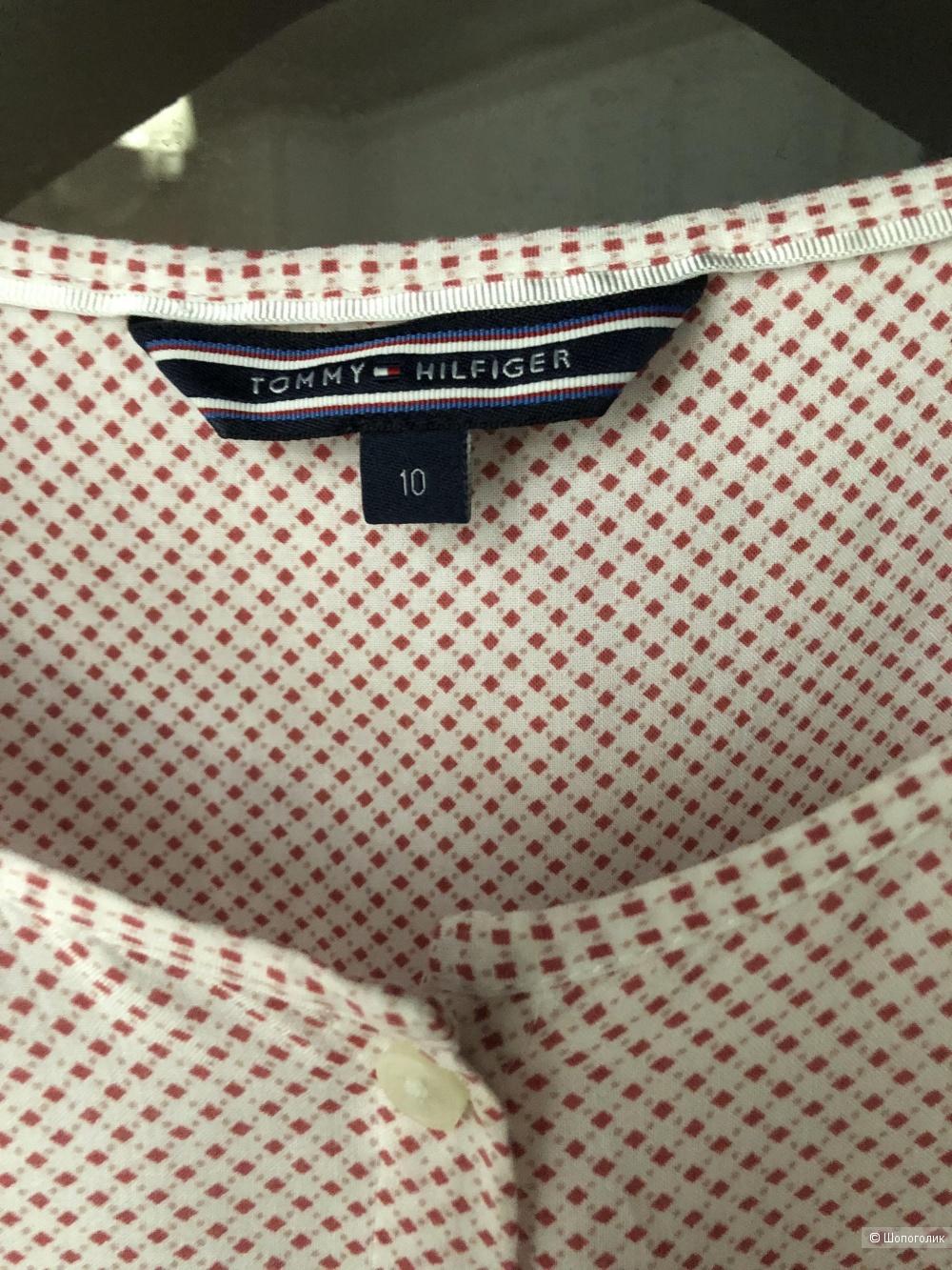 Блуза Tommy Hilfiger 48/50