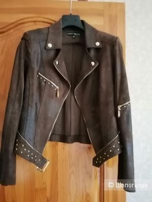 Пиджак косуха EXTENZO PARIS размер 46-48