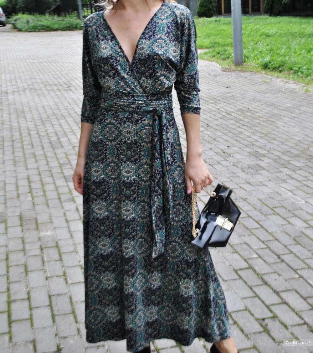 Платье Seberger 44