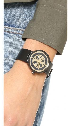 Часы Tory Burch