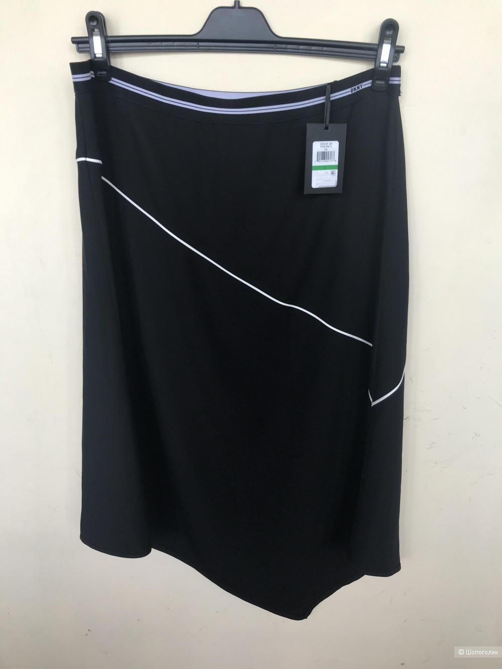 Юбка DKNY размер L