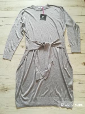 Платье by very, Оверсайз