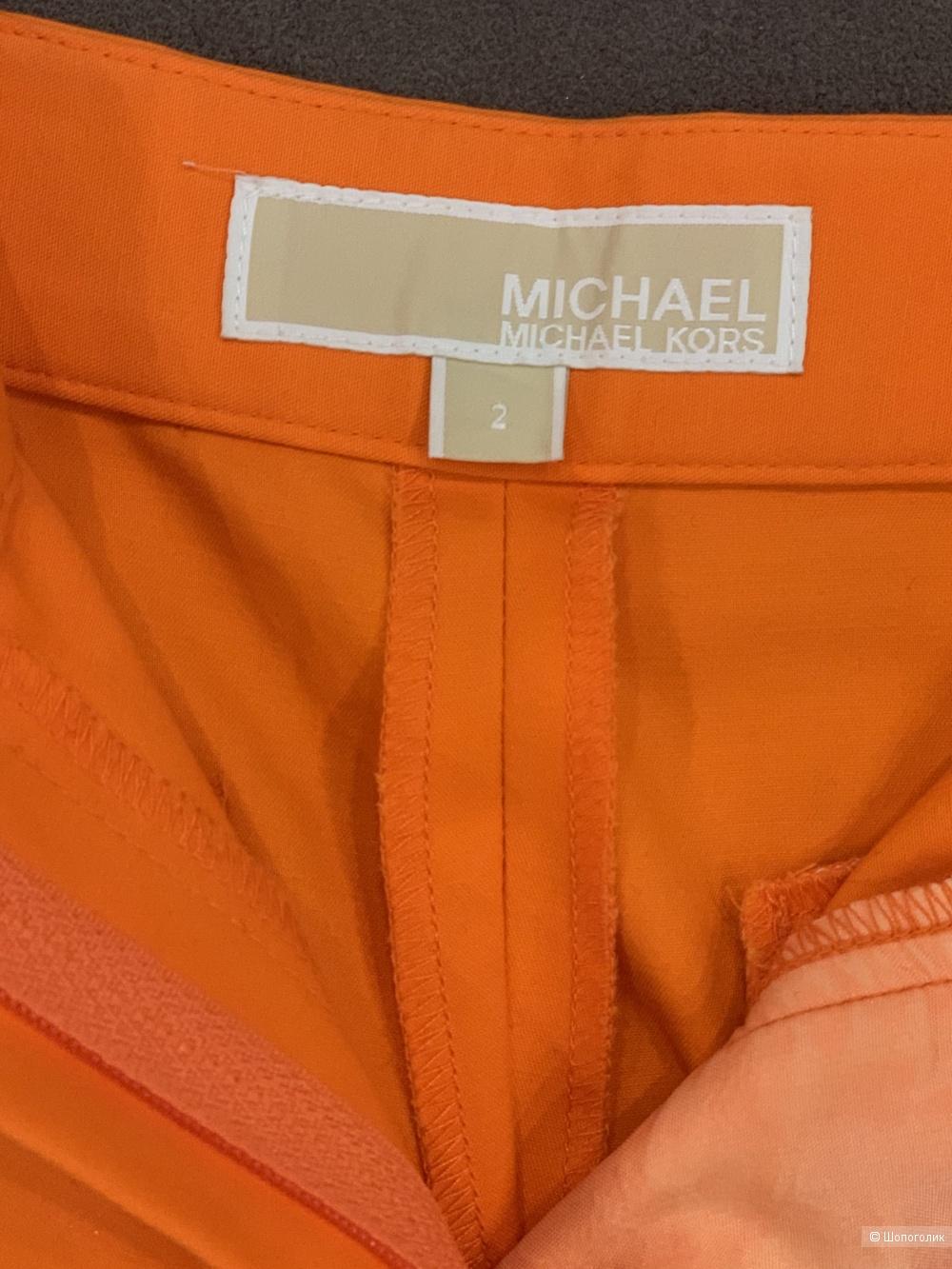 Шорты , Michael Michael Kors, размер 42