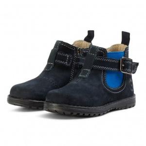 Ботинки Primigi размер 35