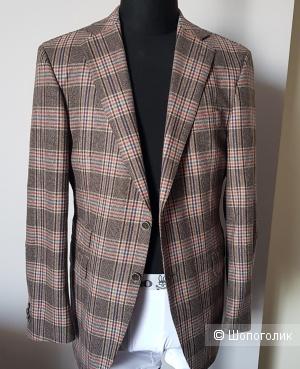 Пиджак мужской Tommy Hilfiger (50)