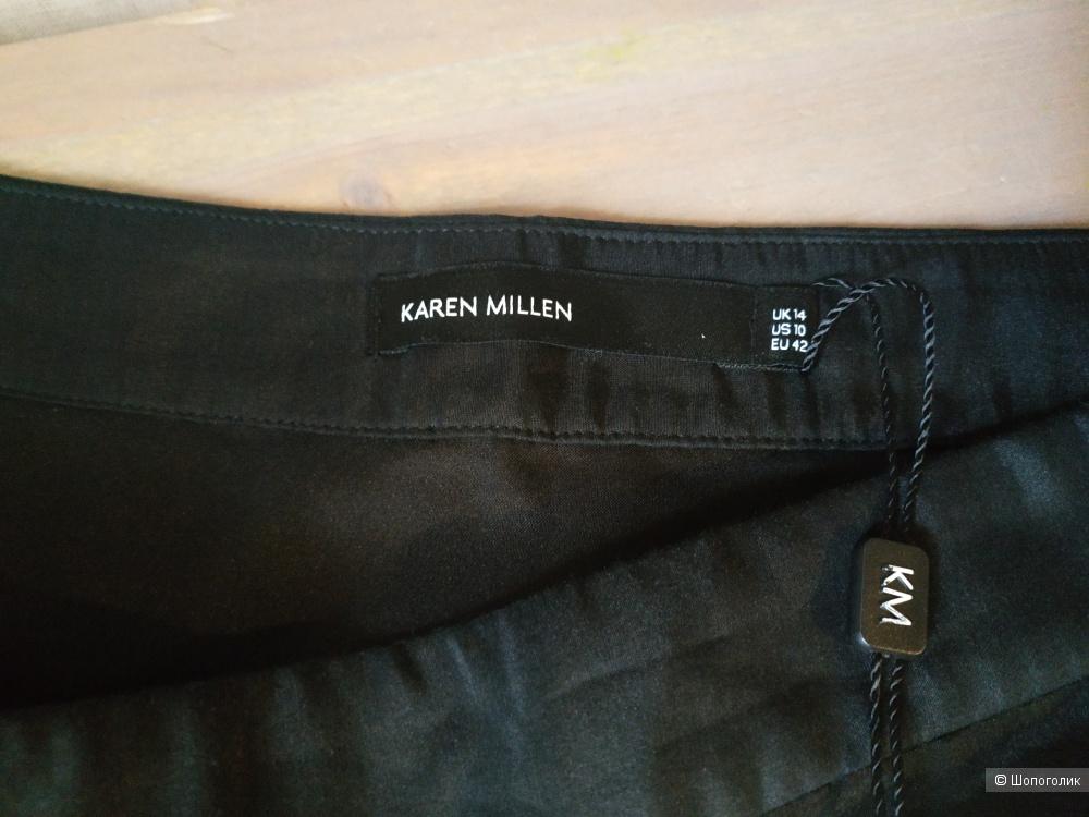Юбка Karen Millen размер 14UK/42EU на наш 46-48
