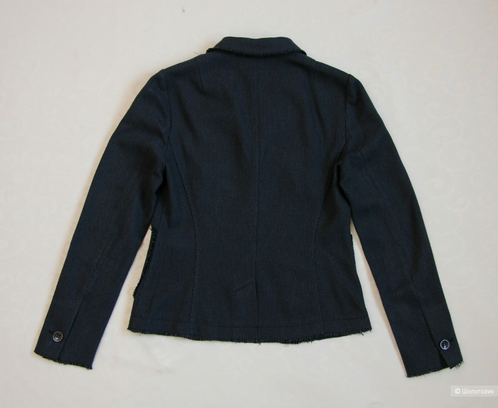 Пиджак Marc Aurel размер 44-46(М)