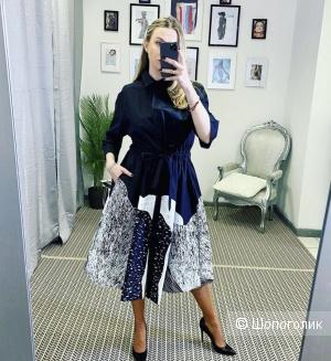 Платье STELLA MILANI, 44-50