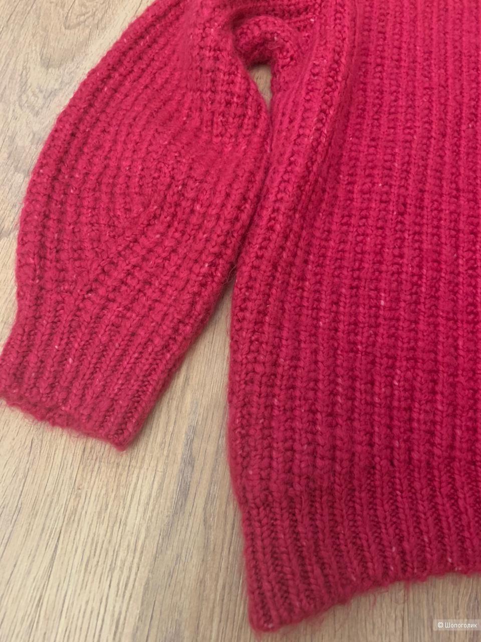 Mango свитер m/l