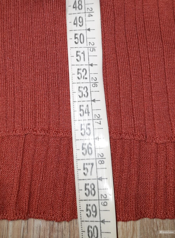 Новый пуловкр gotha, размер s