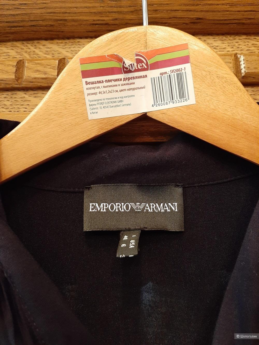 Блузка Emporio Armani р.42-44