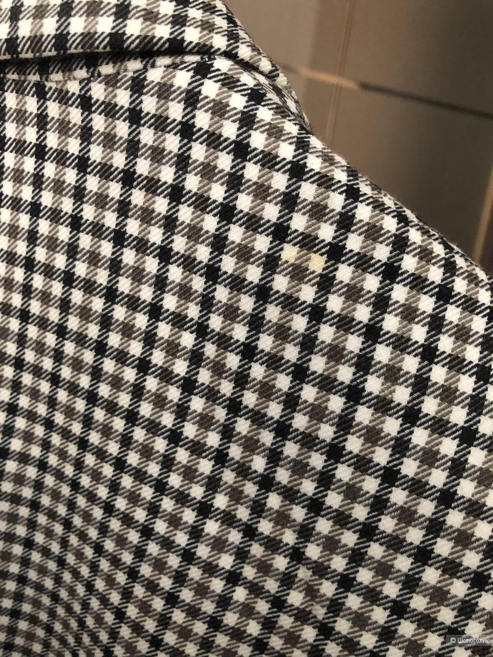 Пиджак Massimo Dutti XS
