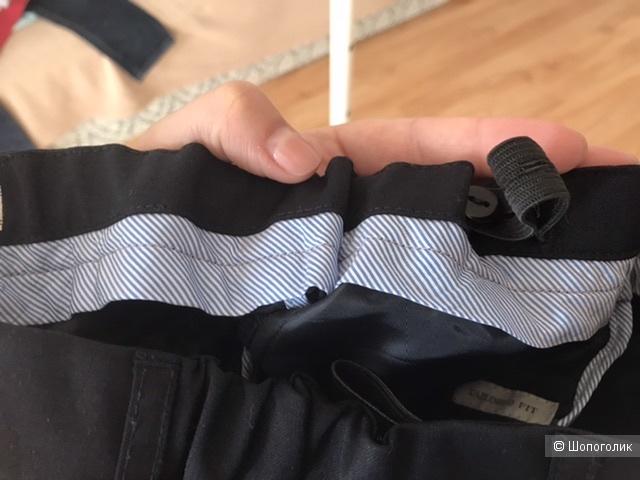 Костюм, школьная форма для мальчика Zara 164