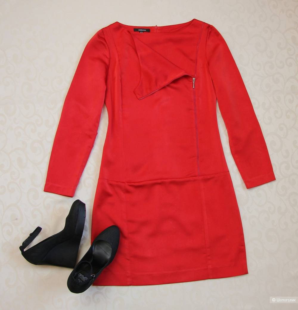 Платье Monica Ricci размер 42-44(S)
