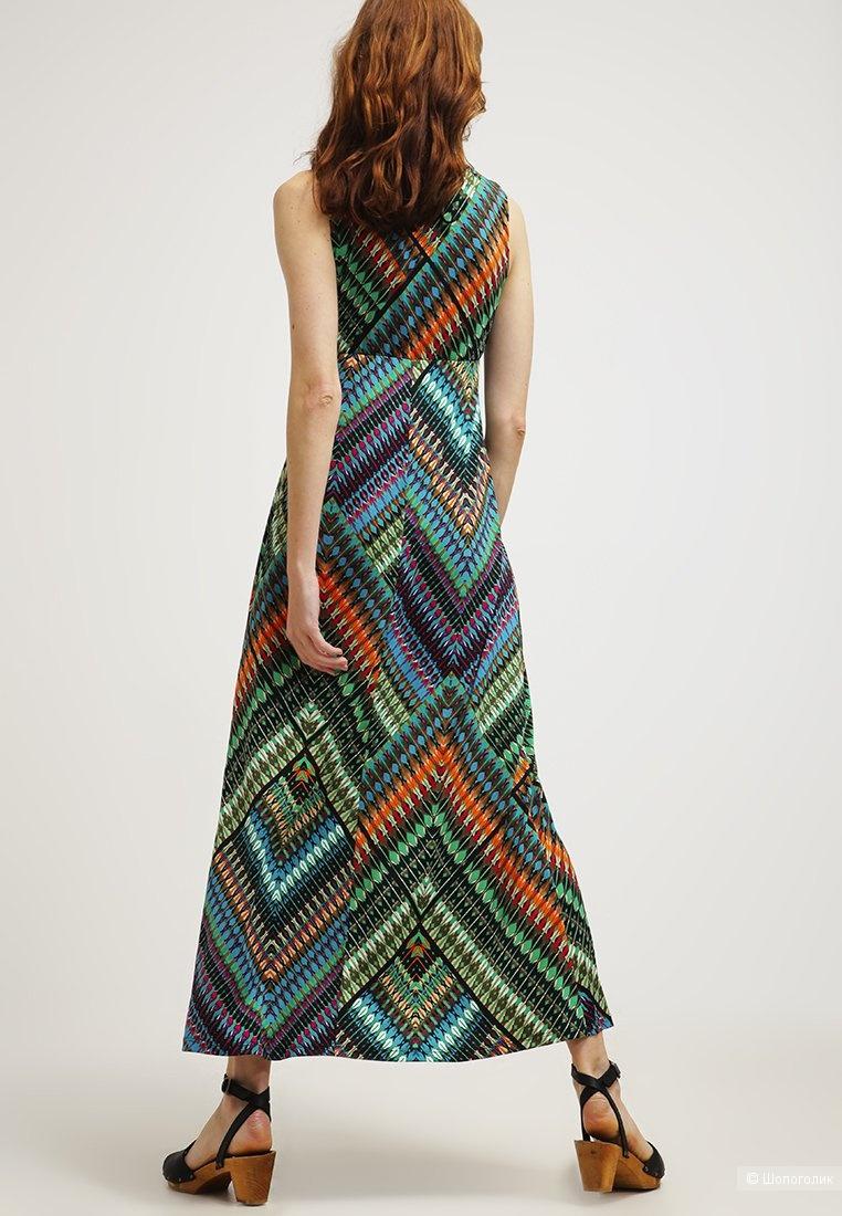 Платье Anna Field 46/48
