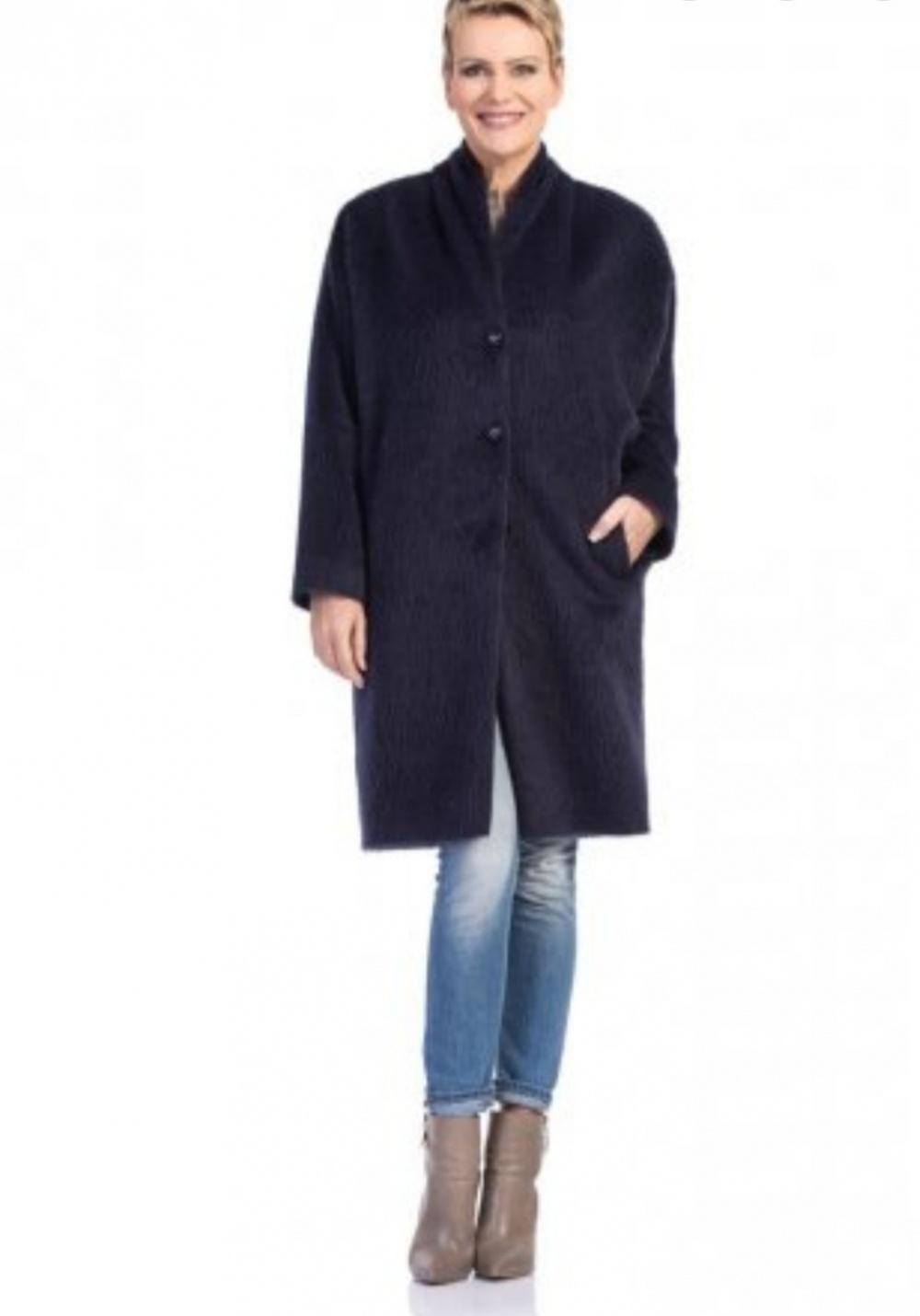 Пальто Janina 46-50