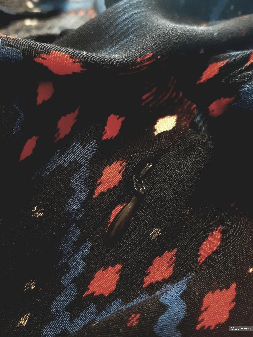 Платье  & Other Stories, размер 38
