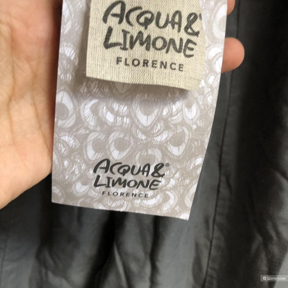 Брюки Acqua & Limone, 48-54