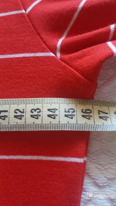 Тельняшка  NUT MEG. Размер  14
