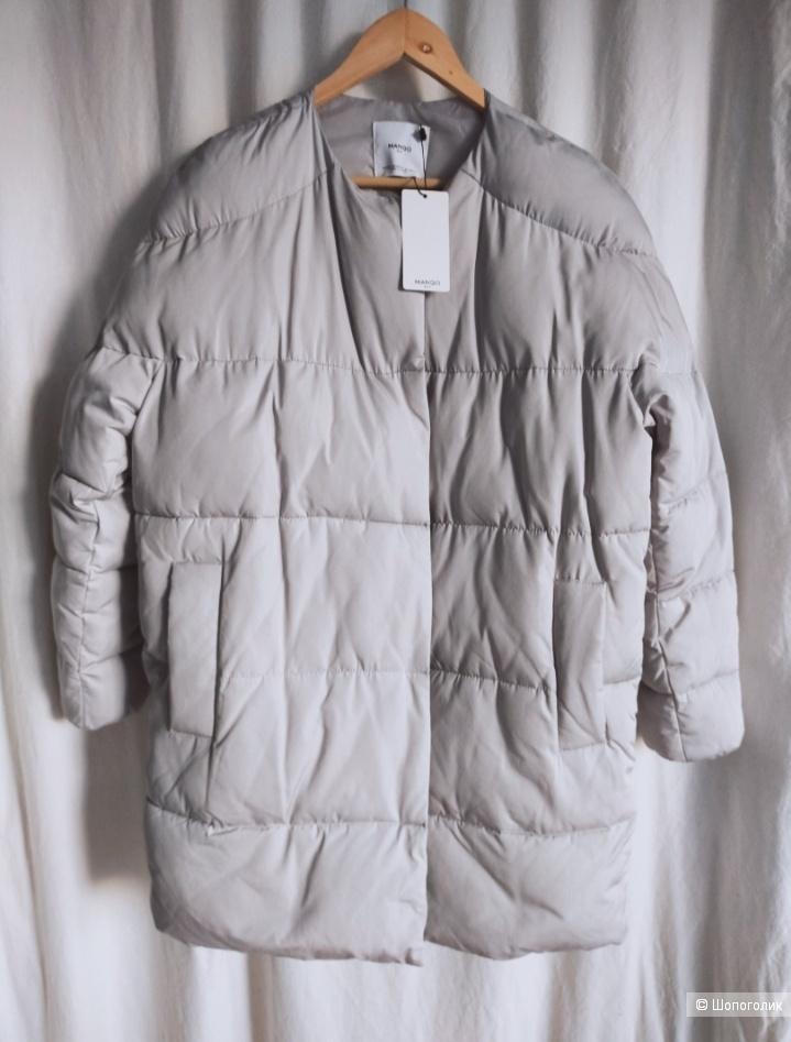 Куртка Мango размер XS / S / М