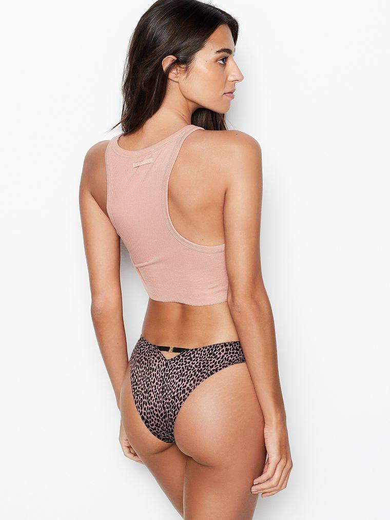 Трусы Victoria's Secret S