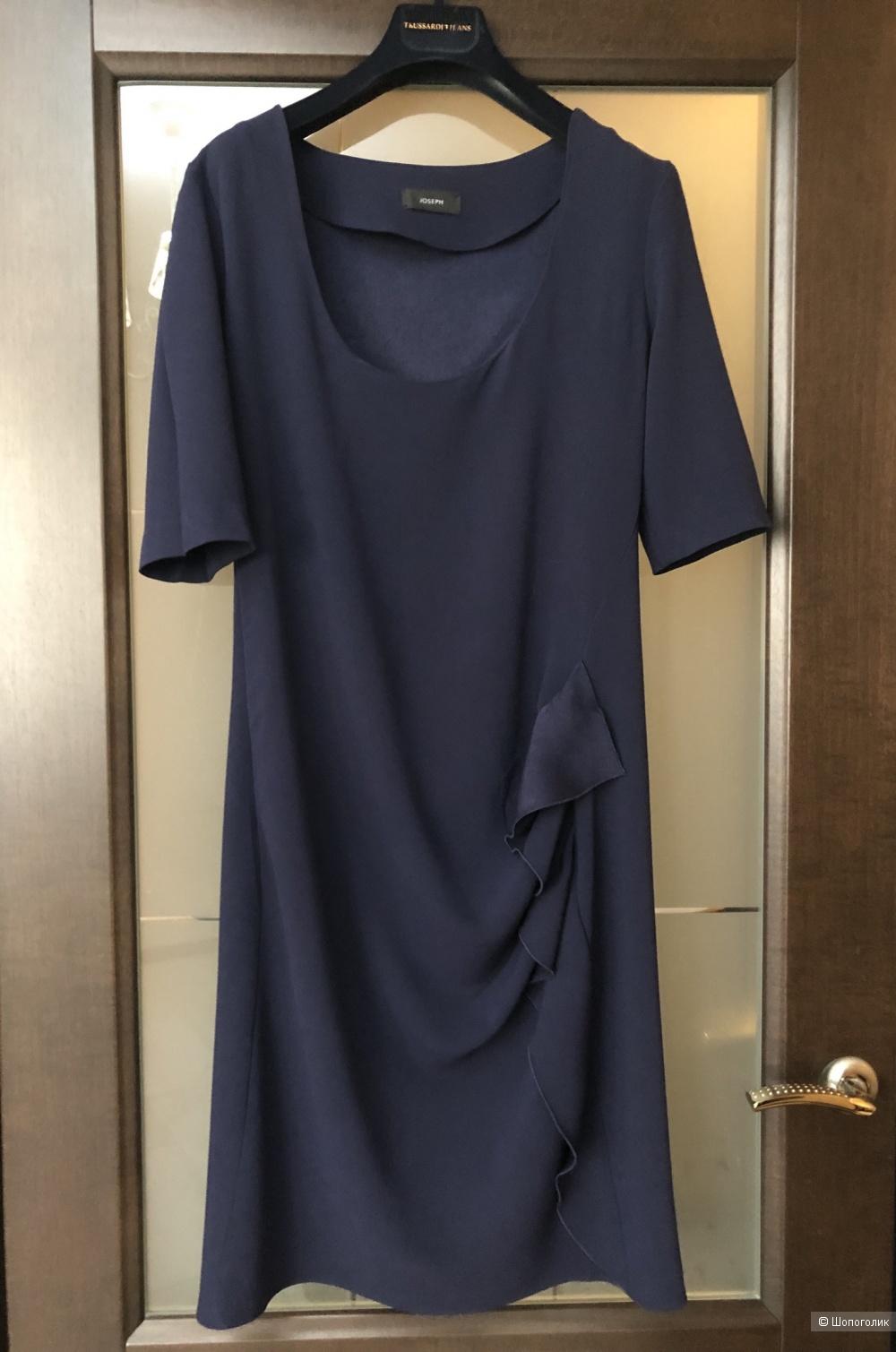 Платье Joseph 44 рос