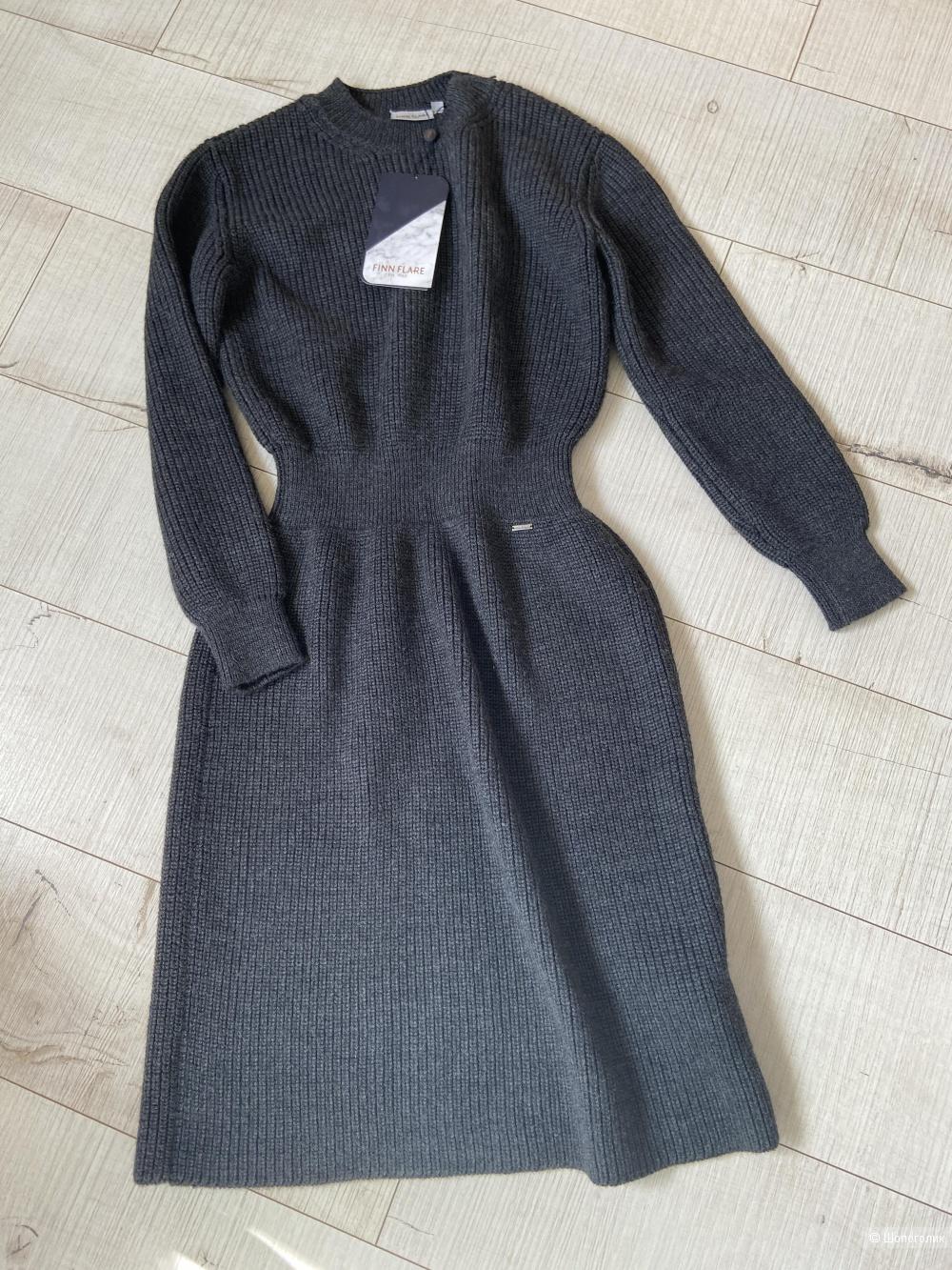 Платье Finn Flare, размер 42-44