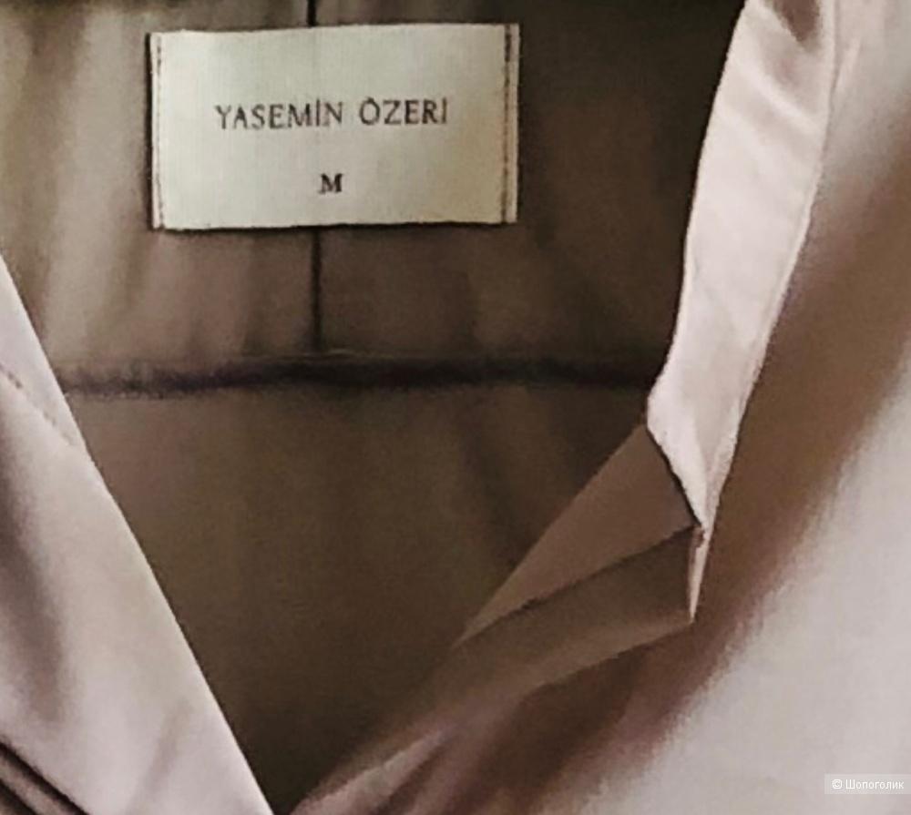 Блузка Yasemin Oseri,M