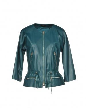Куртка LIU JO, размер 44
