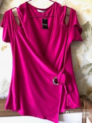 Майка блузка женская George 50-52 размер