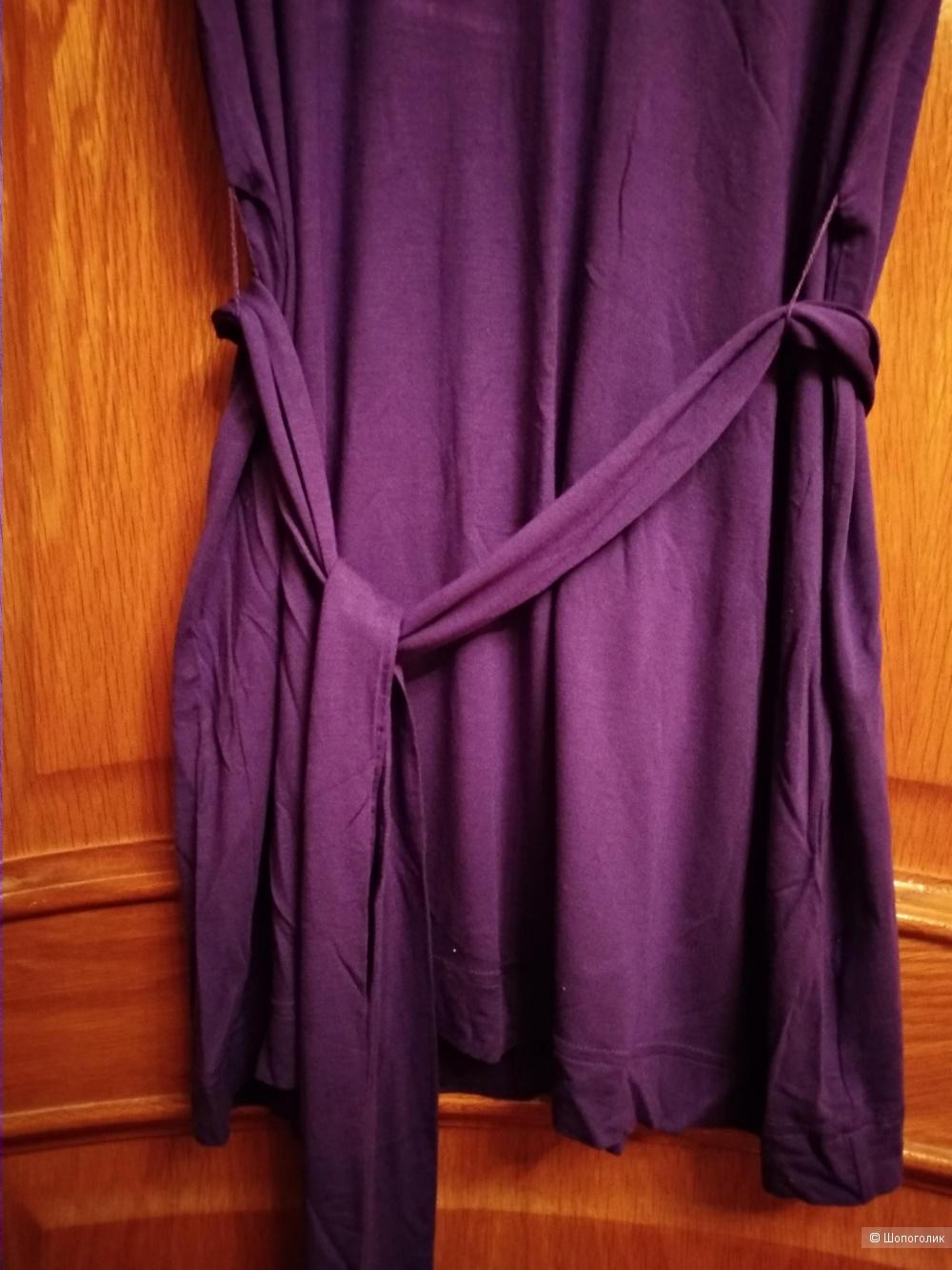 Платье-туника Victoria's Secret Размер М