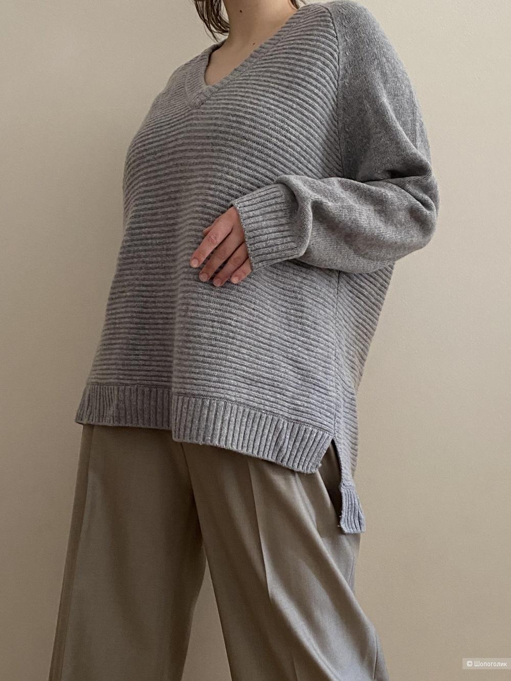 Свитер Michael Kors, размер XL