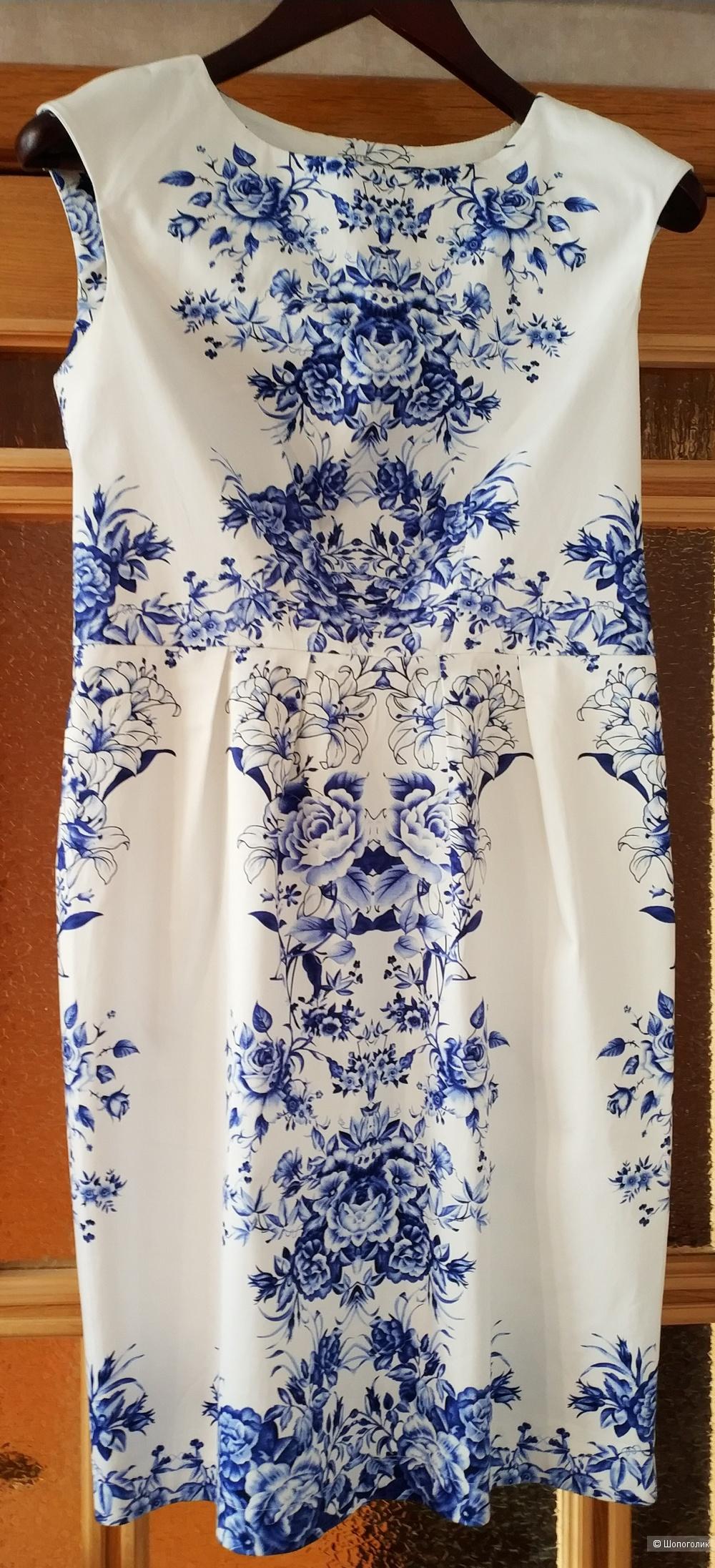 Платье Remix размер 46