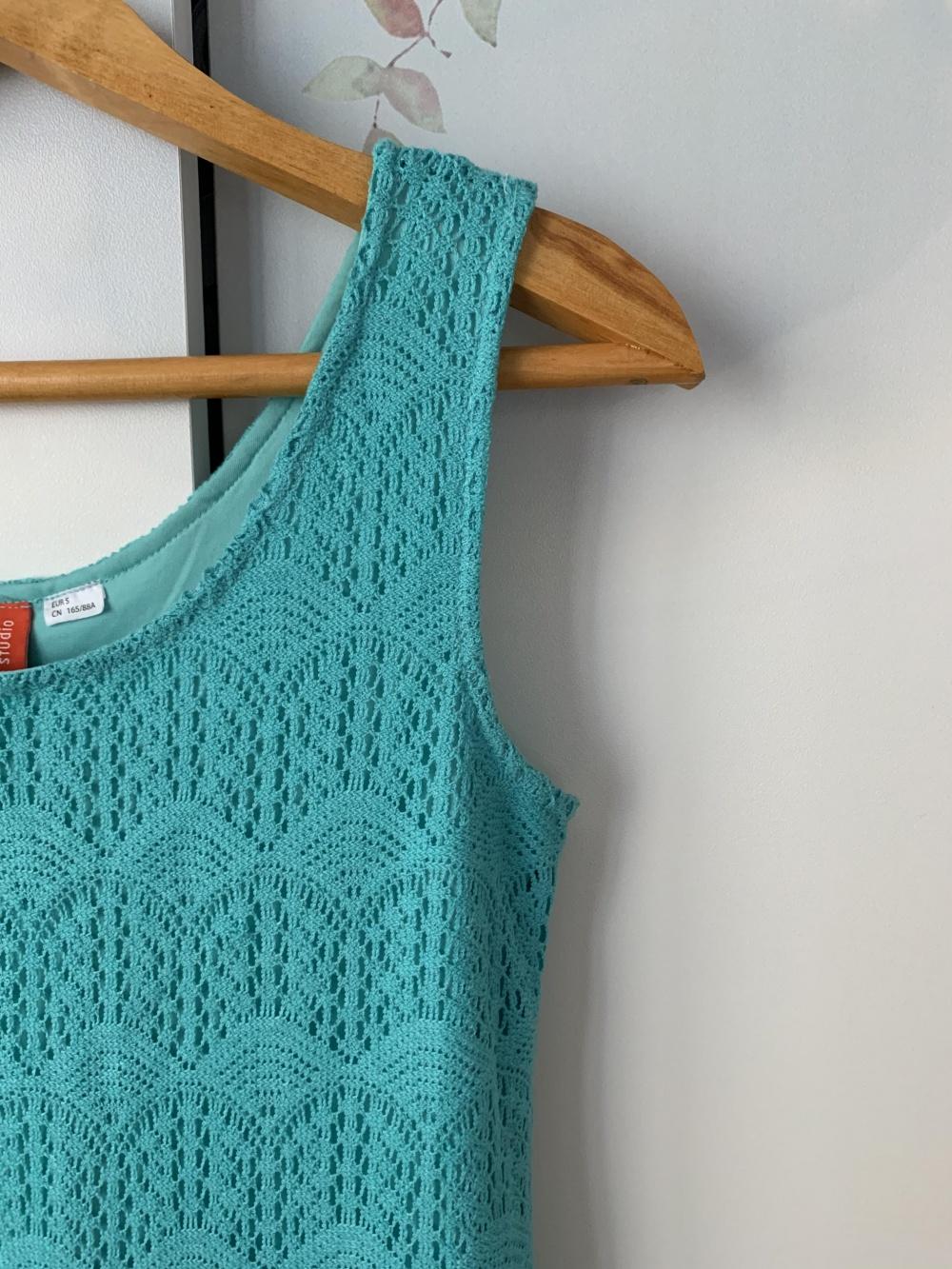 Платье Ostin, размер S
