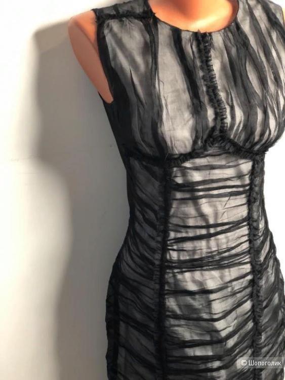 Платье D&G s-m
