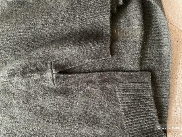 Кашемировый свитер Charli,размер L