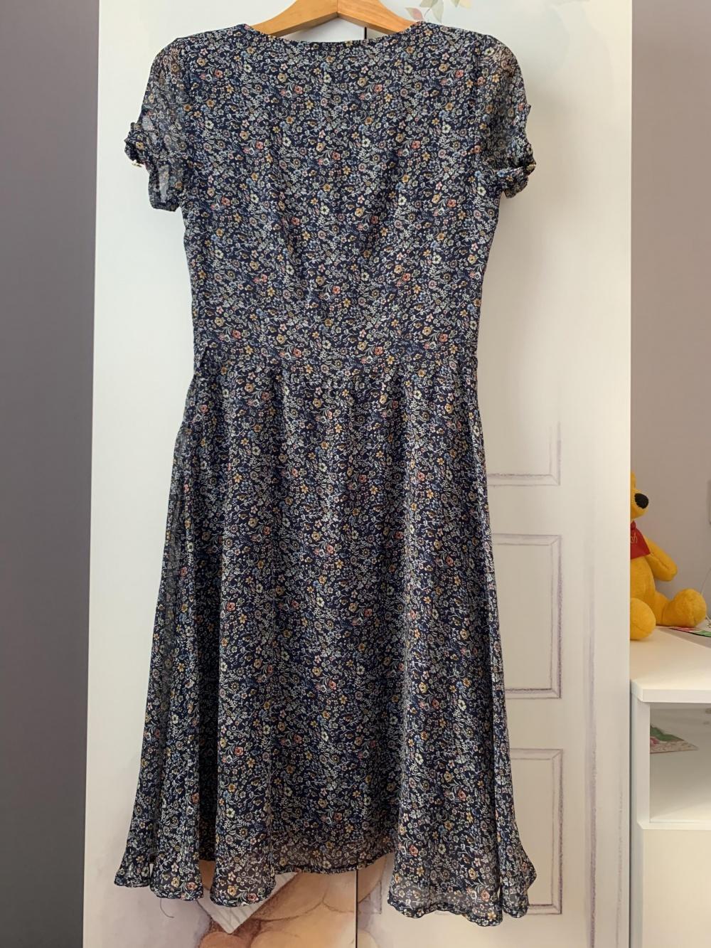 Платье Sisline, размер 36eur