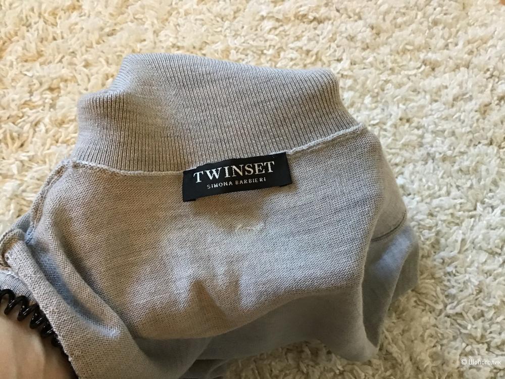 Платье Twin-Set, S