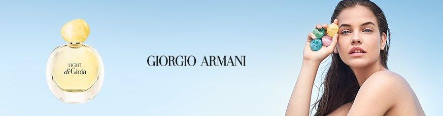 Парфюмерная вода Light di Gioia, Giorgio Armani. 30 мл.