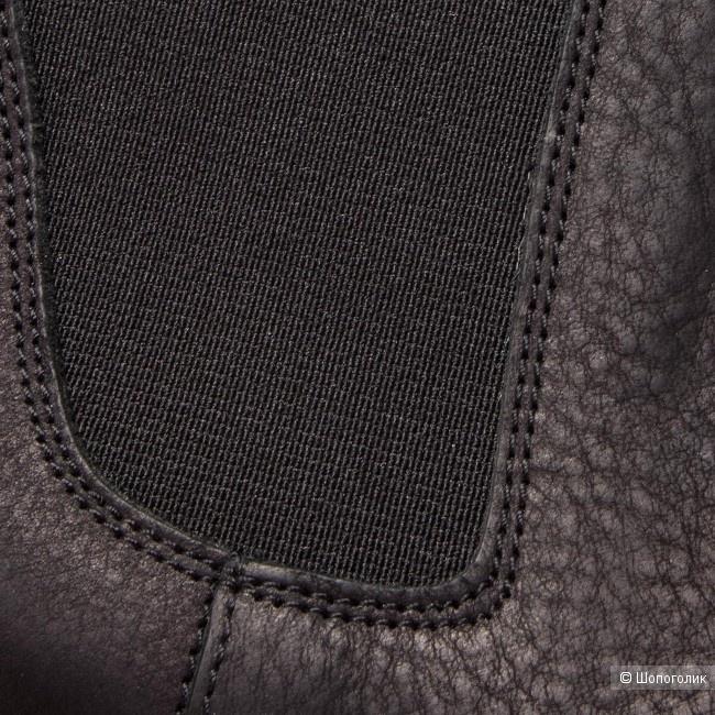Ботинки-челси Gino Rossi , размер 37
