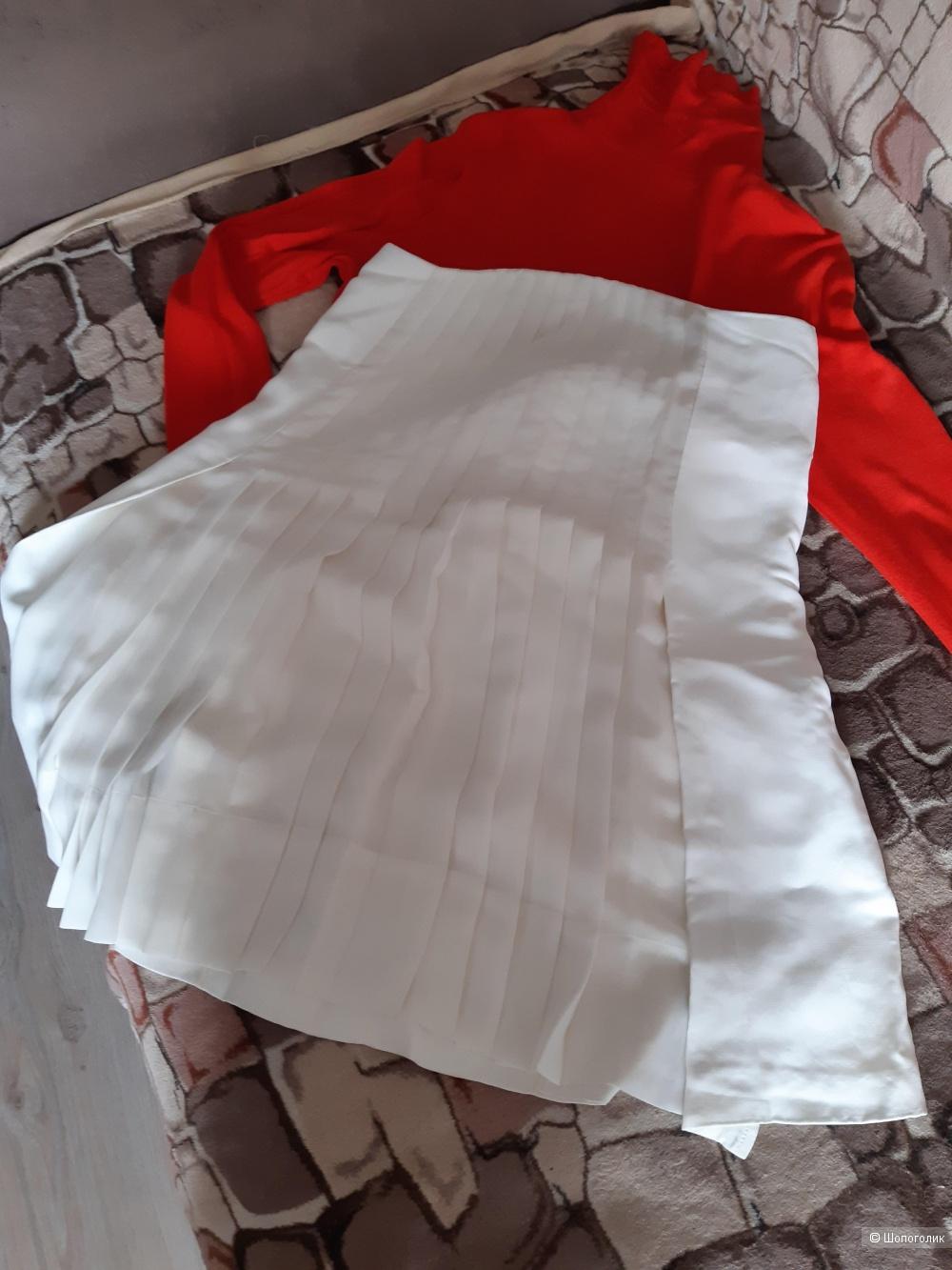 Юбка Max Mara 46 размер