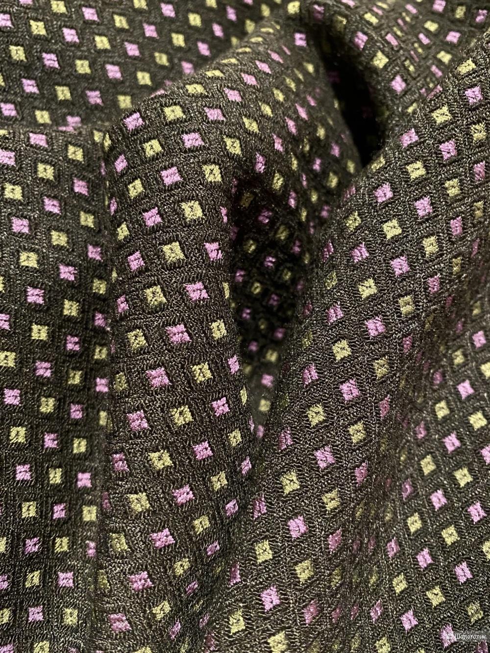Сет из 2-х вещей:Юбка Parosh + Кофта Detalis 40-42