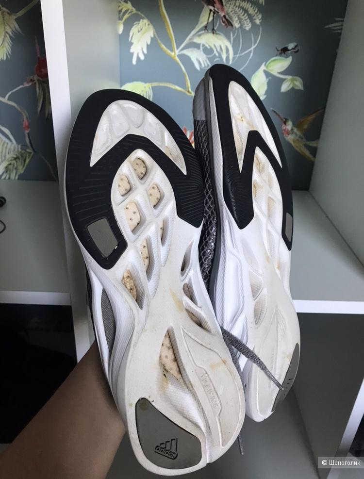 Кроссовки Adidas By Stella Mccartney, 38 р
